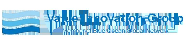 logo_valuegroup