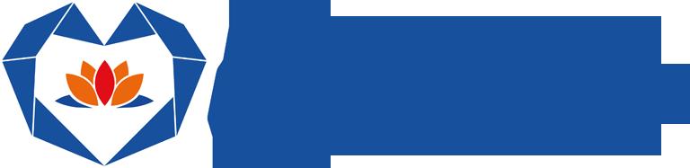 pio-council-logo