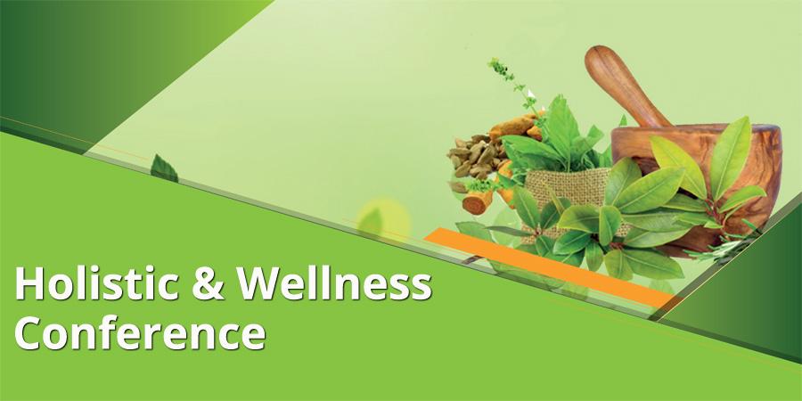 wellness01